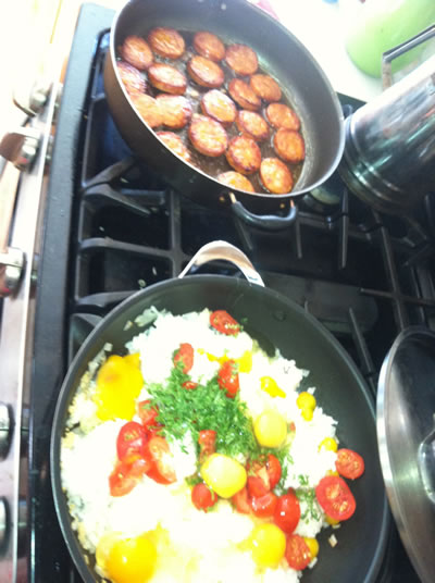 organic_breakfast_sausageandeggs