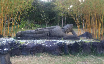 budha_sleeping