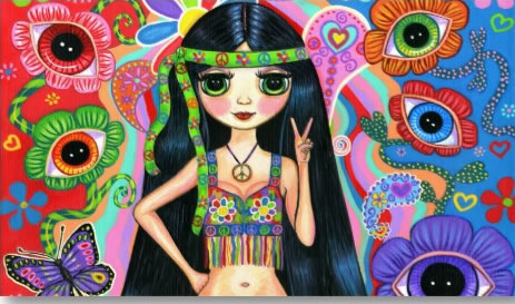 hippie_happy